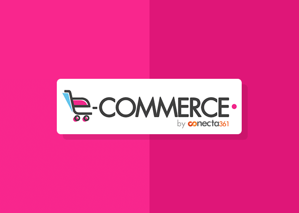 vende_ecommerce_b