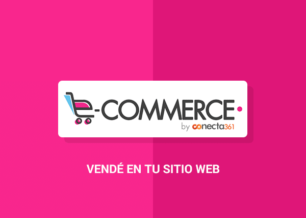 vende_ecommerce_txt_b